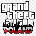 Grand Theft Auto:POLAND Icon