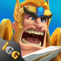 Lords Mobile: Tower Defense Icon