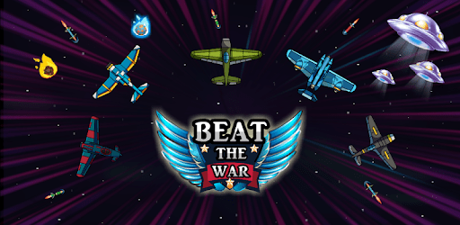 Missiles : Missiles follow in Space Go apk