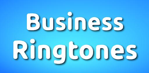 Best Business Ringtones Free Download apk