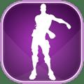 fortnite dances emotes ( dance fortnite music) Icon