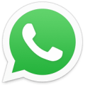 WhatsApp2 Icon