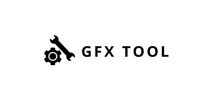 GFX Tool for PUBG - Game Launcher & Optimizer apk