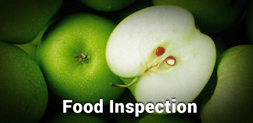 Food Safety&Health Inspection apk