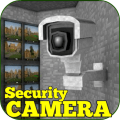 Security Camera Mod Icon