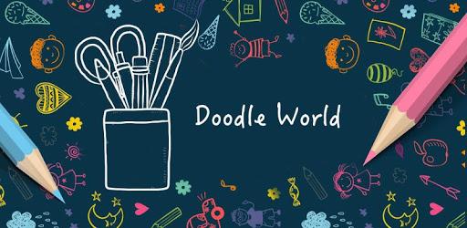 Doodle : Kid   Joy apk