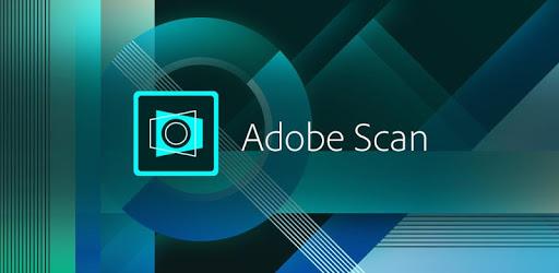 Adobe Scan: PDF Scanner, OCR apk