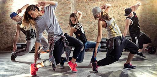 Hip Hop Dance Guide apk