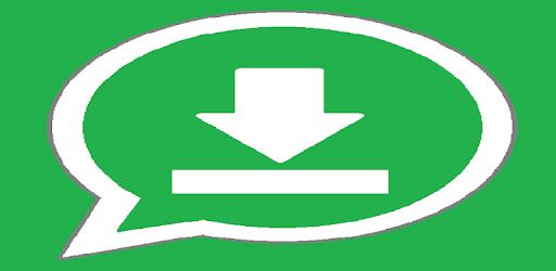 Status Saver - Status Downloader for Whatsapp 2020 apk