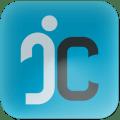 iCent Icon