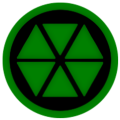 Oreo Green Icon Pack P2 ✨Free✨ Icon