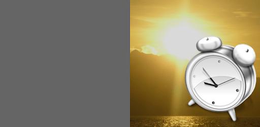 Light Alarm Clock apk