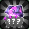 ChestSim Icon