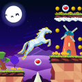 Horse racing - New Game 2020 - Games 2020 Icon