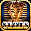 Pharaoh's Slot Machine - Pokie Icon