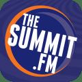 The Summit Radio Icon