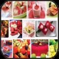 Resep Minuman dan Dessert Nusantara Icon