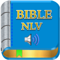 Bible (NLV)  New Life Version With audio Icon