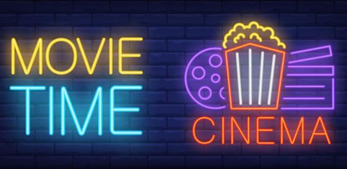 Watch Free Movies & TV Shows apk