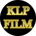 KLP Film Icon