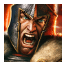 Game of War - Fire Age Unlimited Gold Icon