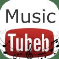 Free Music Videos (iTube) Icon