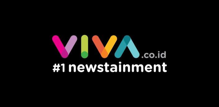 VIVA - Berita Terbaru - Streaming tvOne & ANTV apk