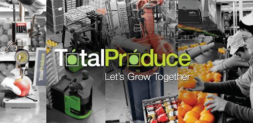 Total Produce apk