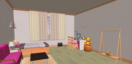 Waifu Simulator apk