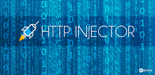 HTTP Injector - (SSH/Proxy/VPN) apk