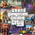GTA V Mafia City Crime Wars Icon