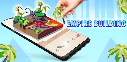 Empire Building 3D apk