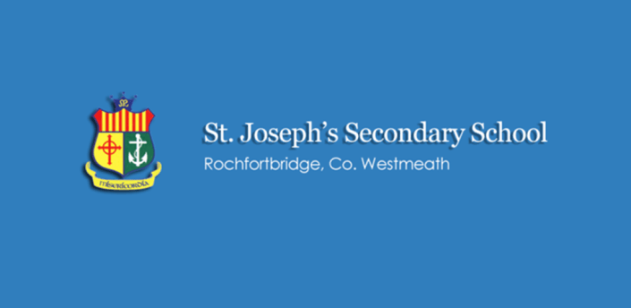 St. Joseph's Secondary School apk