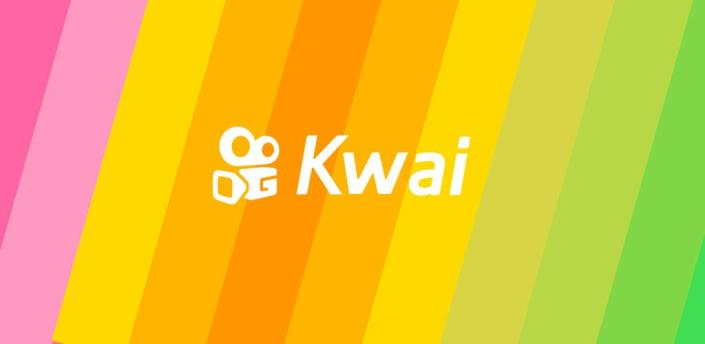 Kwai - Watch cool and funny videos apk