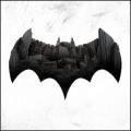 Batman - The Telltale Series Wallpaper Icon