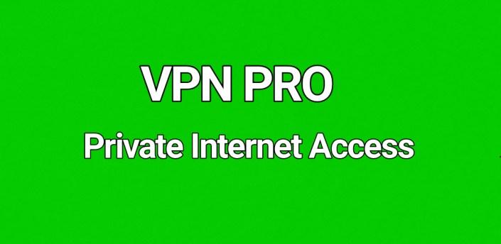 VPN Master Proxy apk
