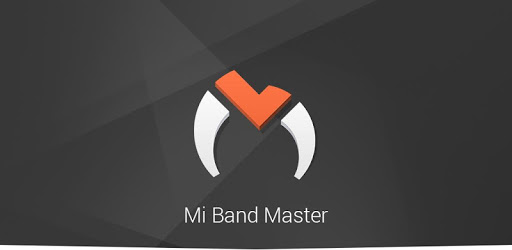 Master for Mi Band apk