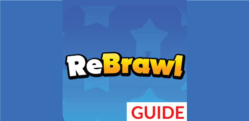 ReBrawl : Private server for brαwl stαrs 2021 apk