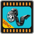Phim HD - Xem Phim Online HD Icon