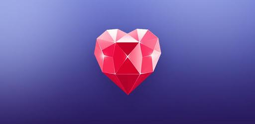 Bloomy: An app to date women apk