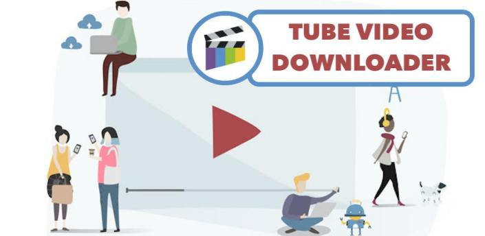 Facebook Video Downloader - Download FB Videos apk