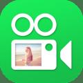 MiniMovie-Slideshow Video Icon