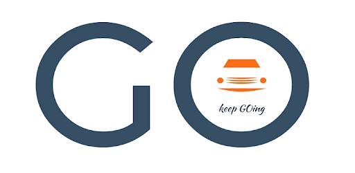 GOCabs by AVISO - DRIVER APP apk