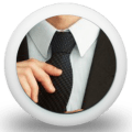Job HR Interview Questions Icon
