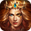 Clash of Queens: Light or Darkness Icon