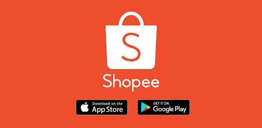 Shopee No.1 Online Platform apk