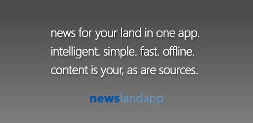News App apk