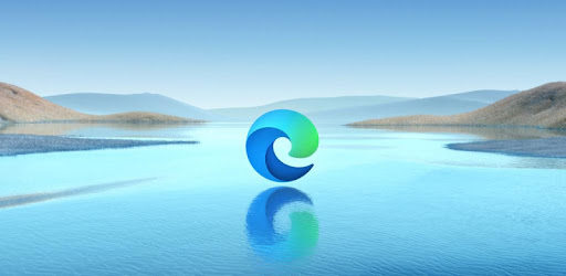 Microsoft Edge: Web Browser apk