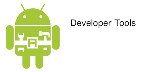 Developer Tools apk