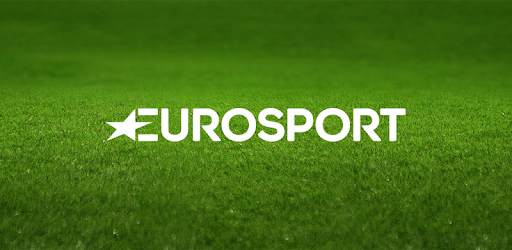 Eurosport - Sport News App apk